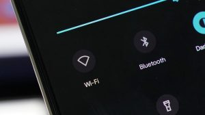 Android q beta 4 wifi icon 1