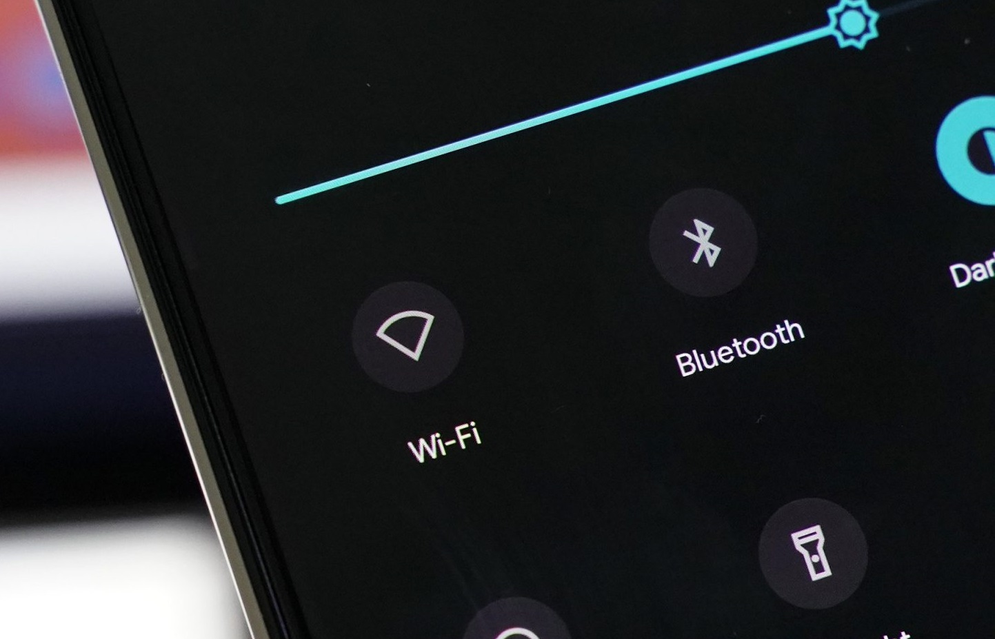 Android q beta 4 wifi icon 1