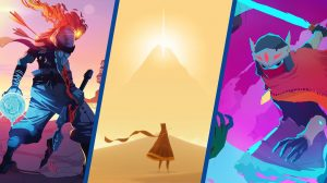 best ps4 indie games playstation 4 indies guide feature.original