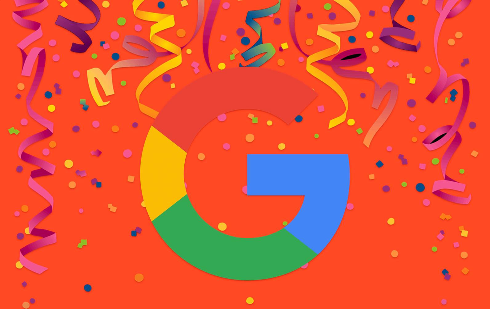 Blocos de carnaval 2020 google sao paulo rio de janeiro