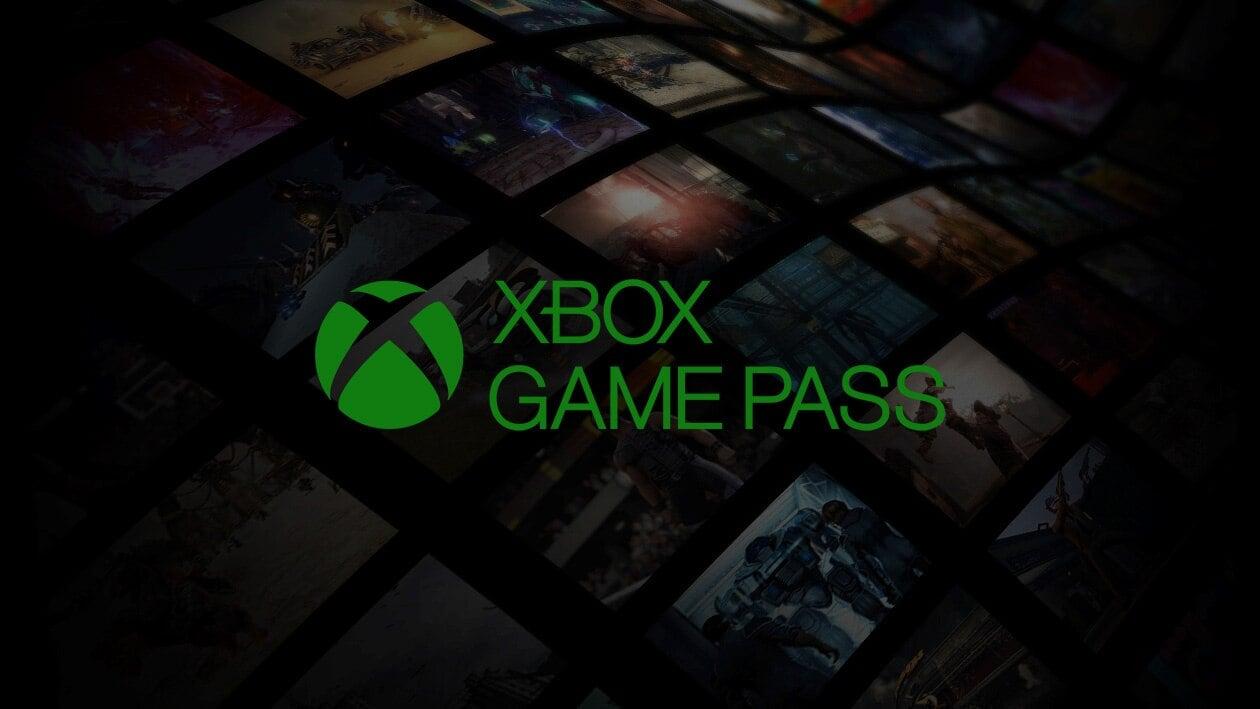 A um preço baixo e contando com uma vasta biblioteca de jogos, o Xbox Game Pass é uma excelente pedida para gamers