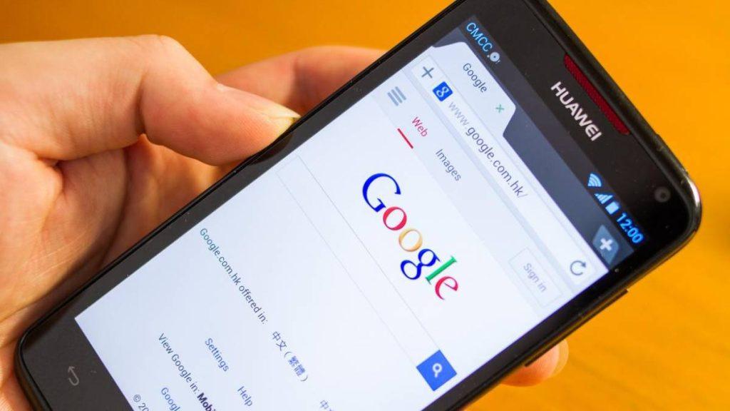 O Google alerta que os aplicativos baixados fora da Play Store não passam por seu rigoroso processo de segurança (Foto: Reprodução)