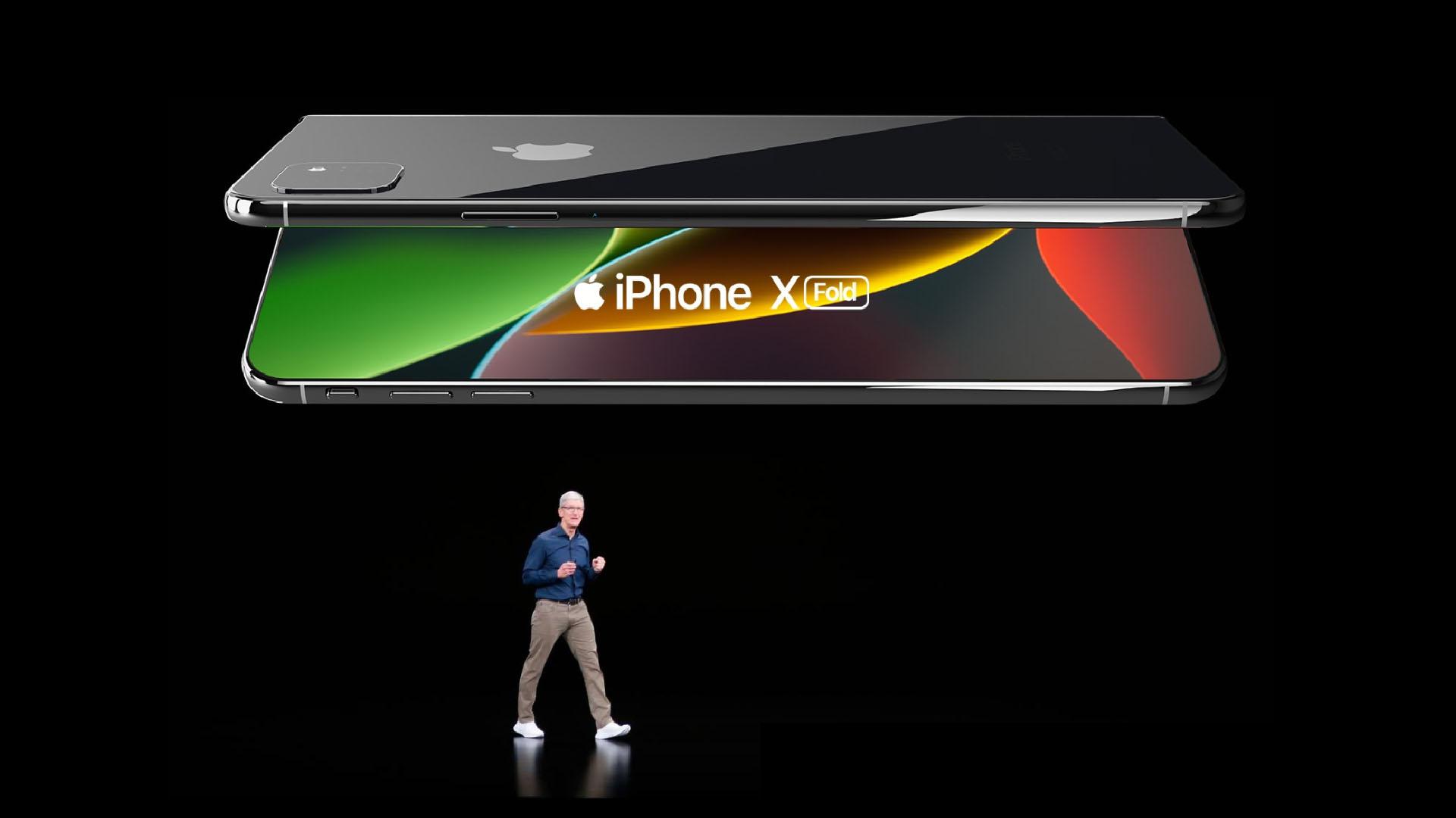 Iphonetimcook