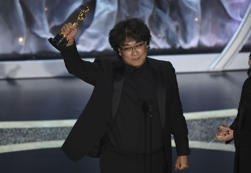 Boon Jong Ho
