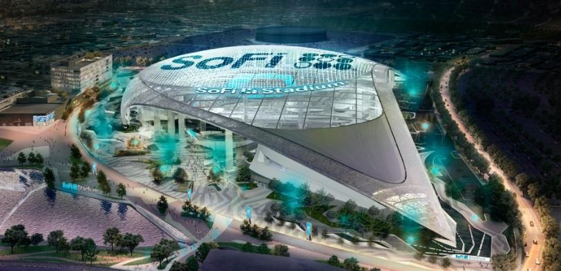 Projetos futuristas: sofi