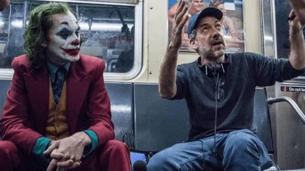 Cobertura Oscar 2020: Quem levará os principais prêmios da noite?