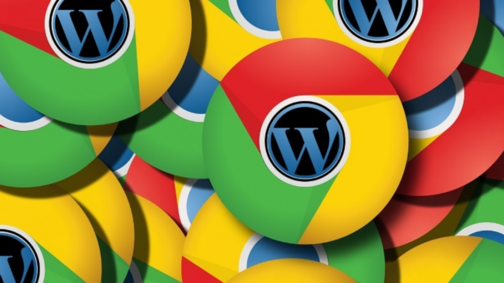 wordpress chrome extensions featured image