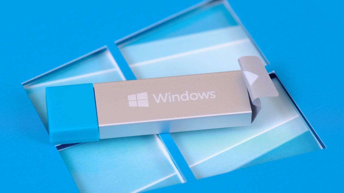 Aprenda 3 métodos para criar disco de instalação do Windows 10