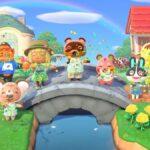 REVIEW: Animal Crossing New Horizons é um convite para relaxar e se divertir
