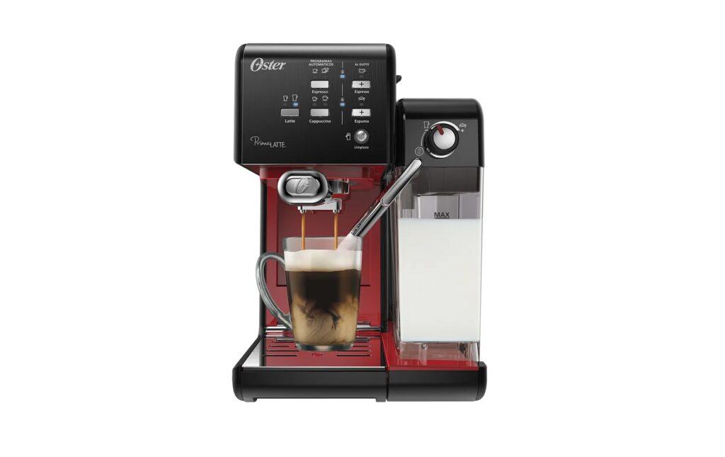 - أجهزة التلفاز الذكية - الأجهزة المنزلية - صانعي القهوة - الأكثر طلبًا بعد تكبير / صناعة القهوة - أوستر