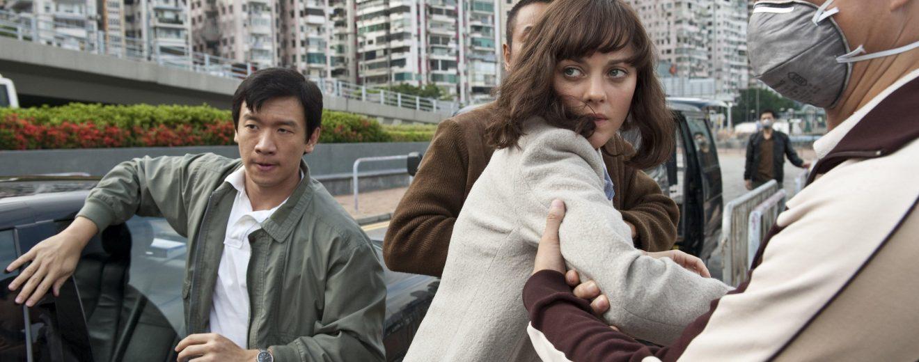 Contágio coronavirus 2011 movie contagion rental 4 scaled
