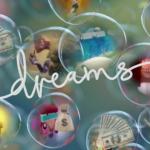 Confira as 10 criações mais incríveis feitas em Dreams