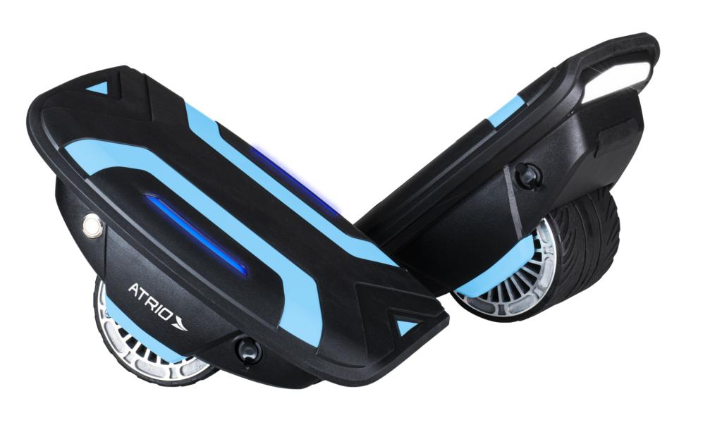 Hovershoes-atrio-patins-eletrico-modelo-ES-276