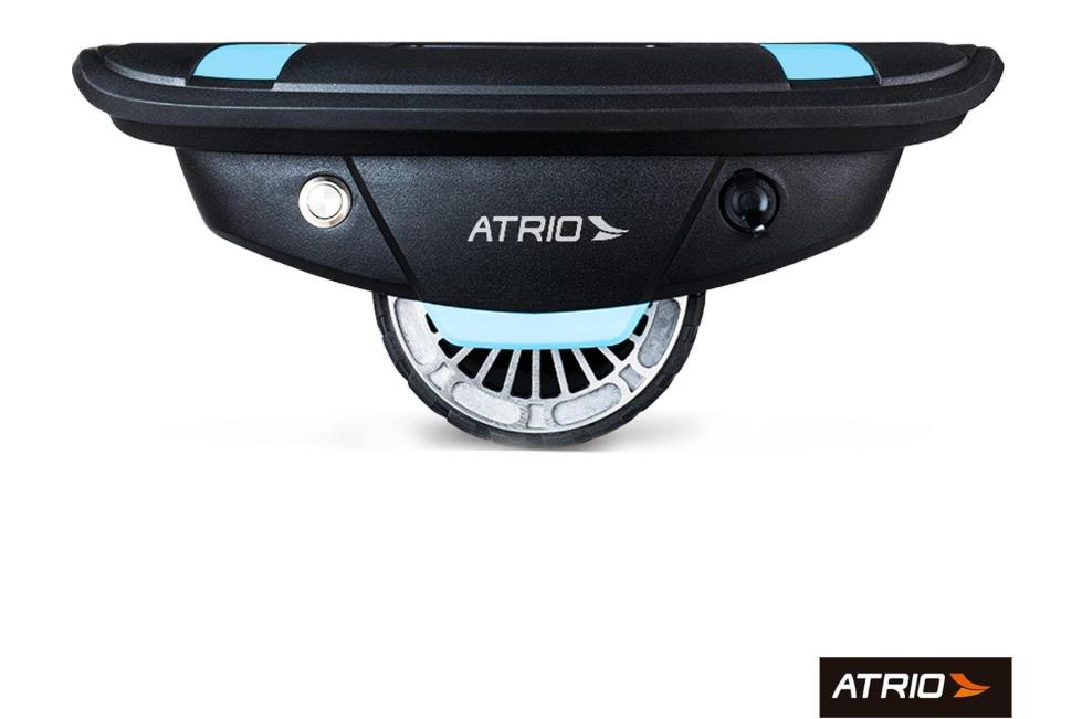 Hovershoes-atrio-patins-eletrico-modelo-ES-276-rodas