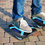 Hovershoes-atrio-patins-eletrico-modelo-ES-276-destaque-vitrine