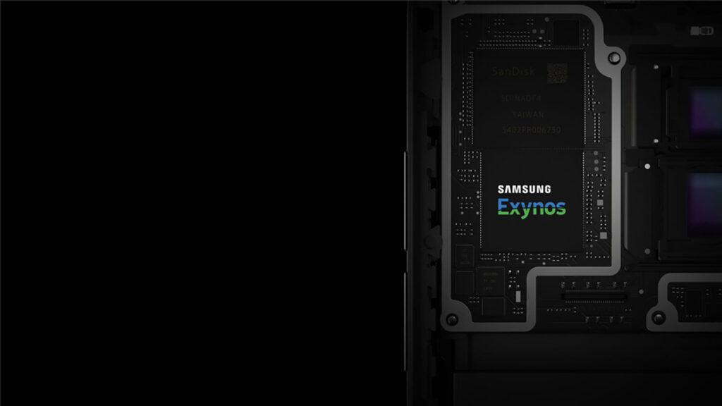 Confira todos os detalhes dos lançamentos dos novos Galaxy S20, S20+, S20 Ultra, Z Flip e Galaxy Buds+
