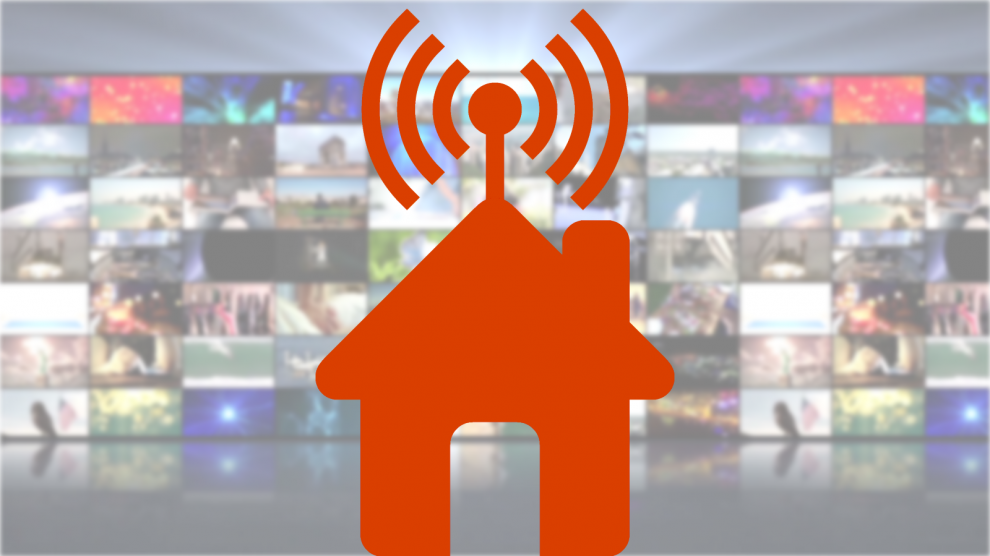 Coronavírus: confira os serviços gratuitos, incluindo TV e streaming