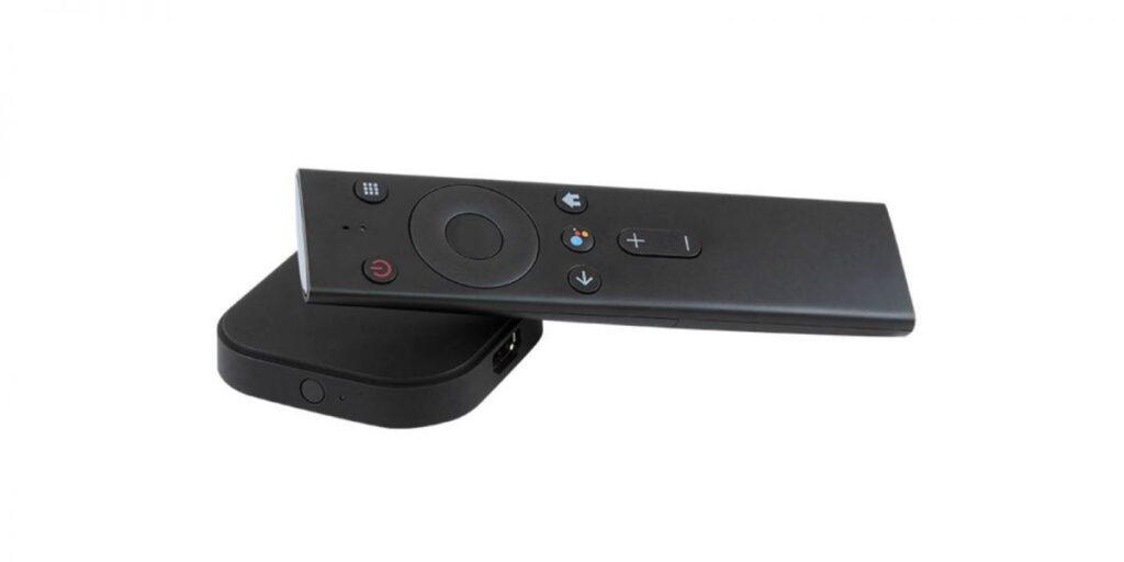 Novo Chromecast Ultra deverá ter Android TV e controle remoto