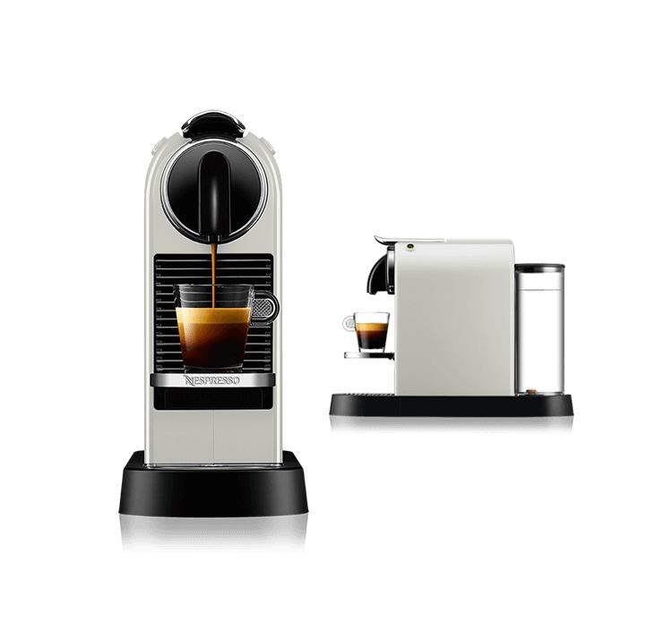 home-office-cafeteira-para-teletrabalho