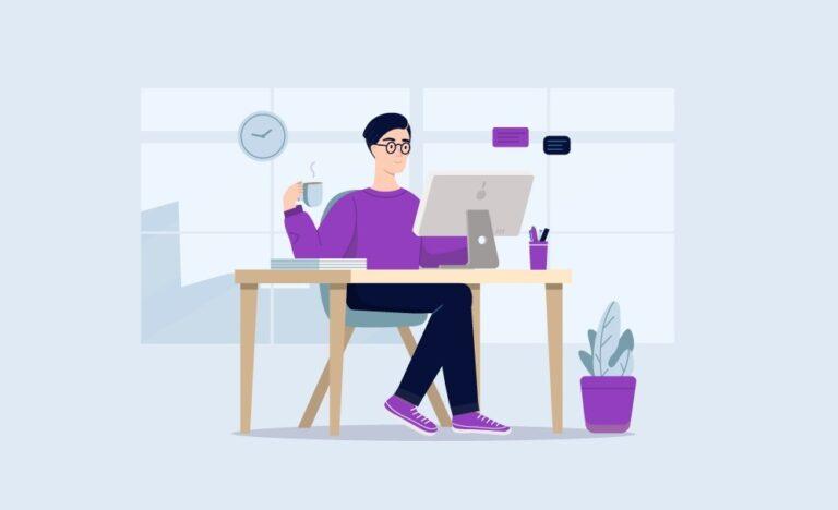 O que e Home Office Guia Pratico 2019 1
