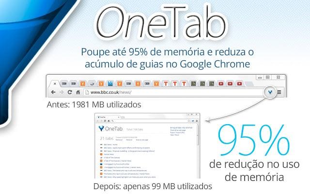 O Google Chrome está travando? Veja 6 métodos para liberar memória RAM do navegador