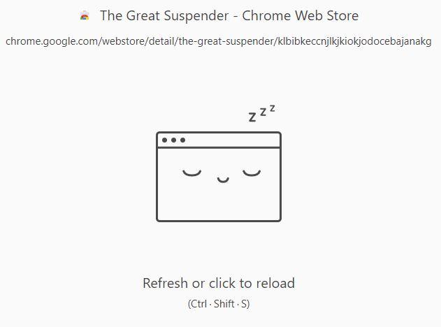 Como reduzir o uso de memória RAM do Google Chrome em 6 métodos
