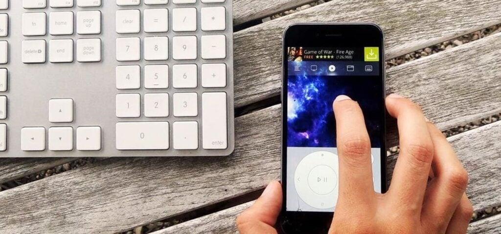 8 maneiras criativas para usar o seu celular antigo