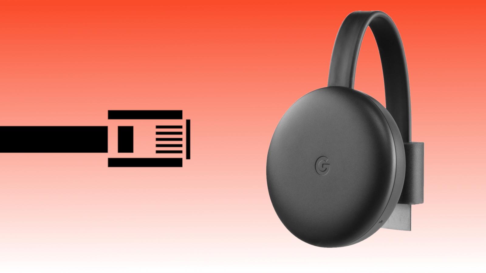 Gadgets, Mobiles, Downloads de Aplicativos, Android APK 14