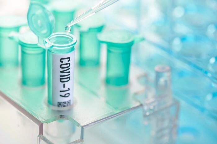 O Coronavírus se compara com a gripe? Saiba como diferenciá-los