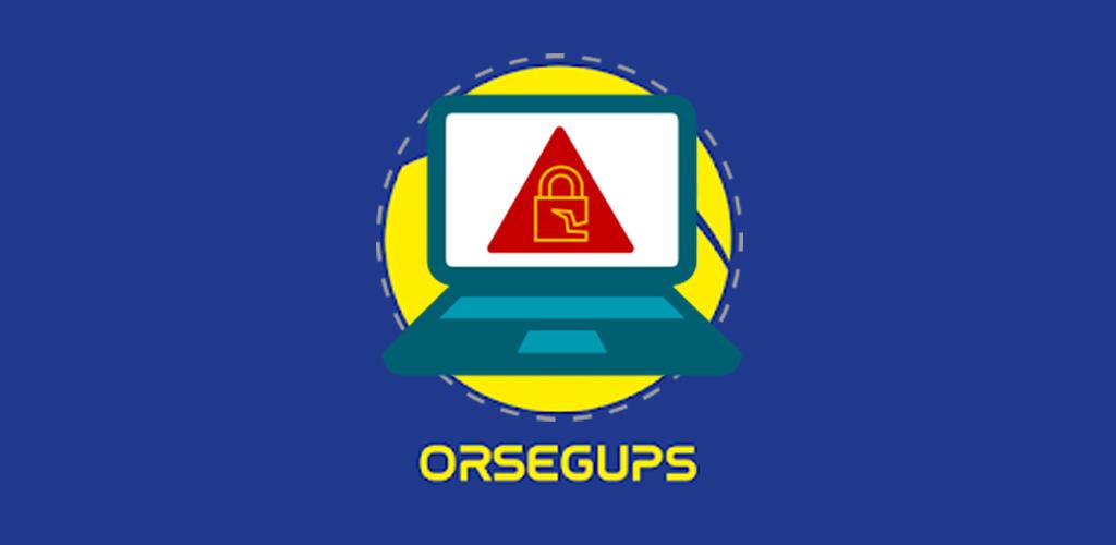 Orsegups