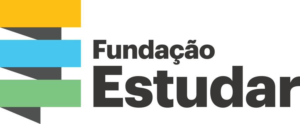 Listamos 1419 cursos em português com certificado gratuito, para você aprender em casa