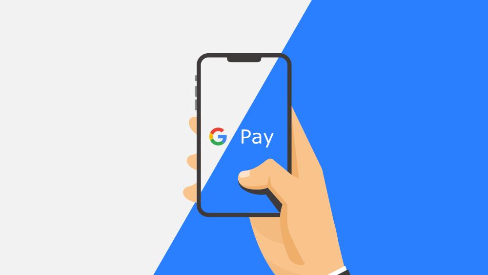 Confira como adicionar um cartão de crédito no Google Pay