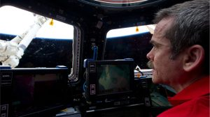 hadfield2