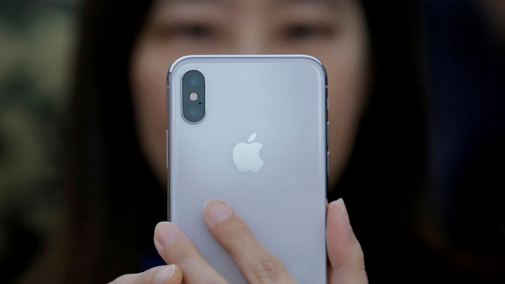 Aplicativos imperdíveis para iPhone