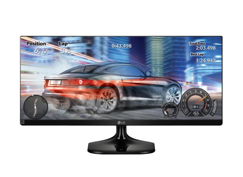 home-office-monitor-para-teletrabalho-lg-ultrawide