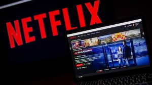 netflix catalogo br scaled