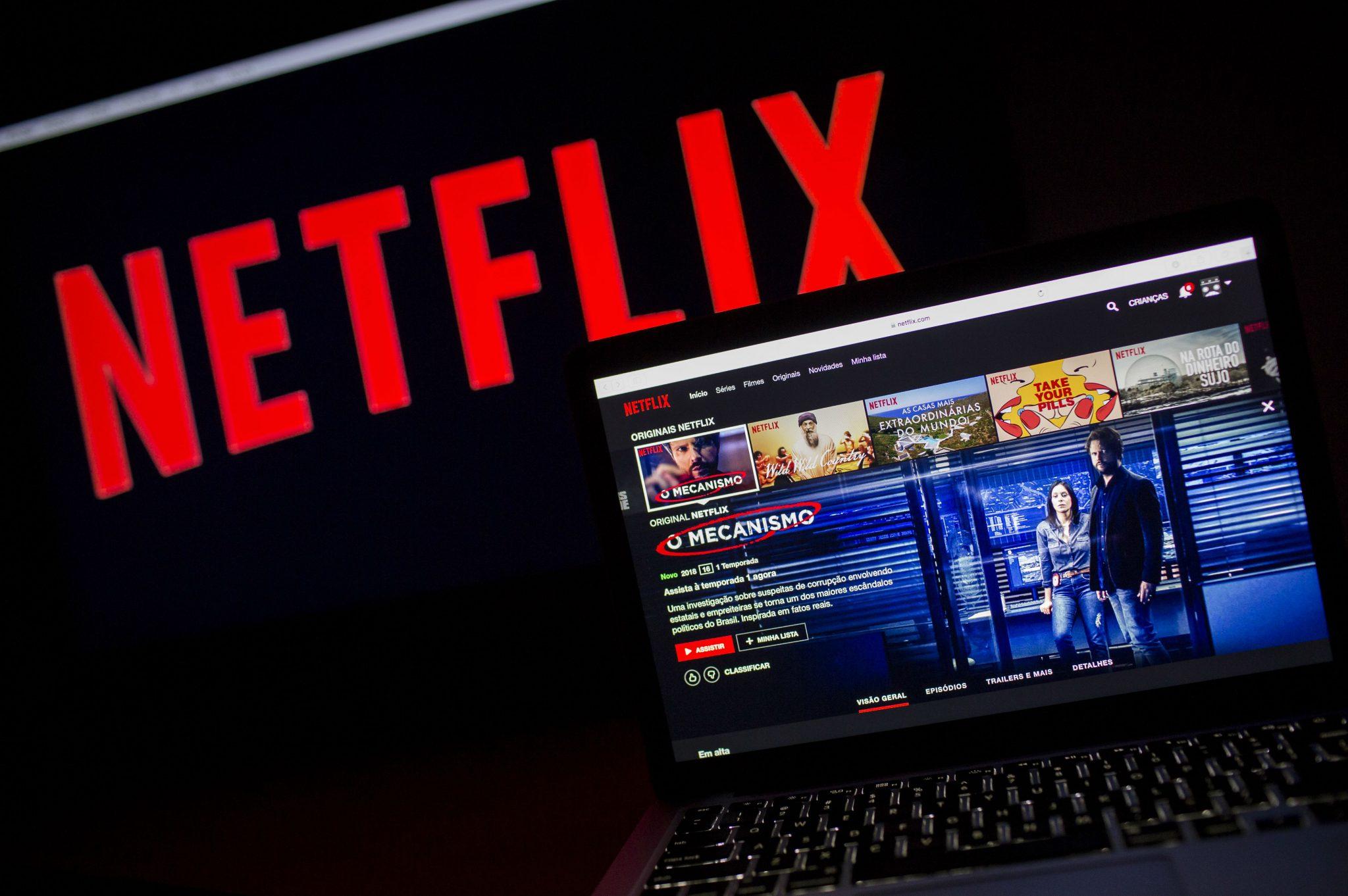 Netflix catalogo br scaled