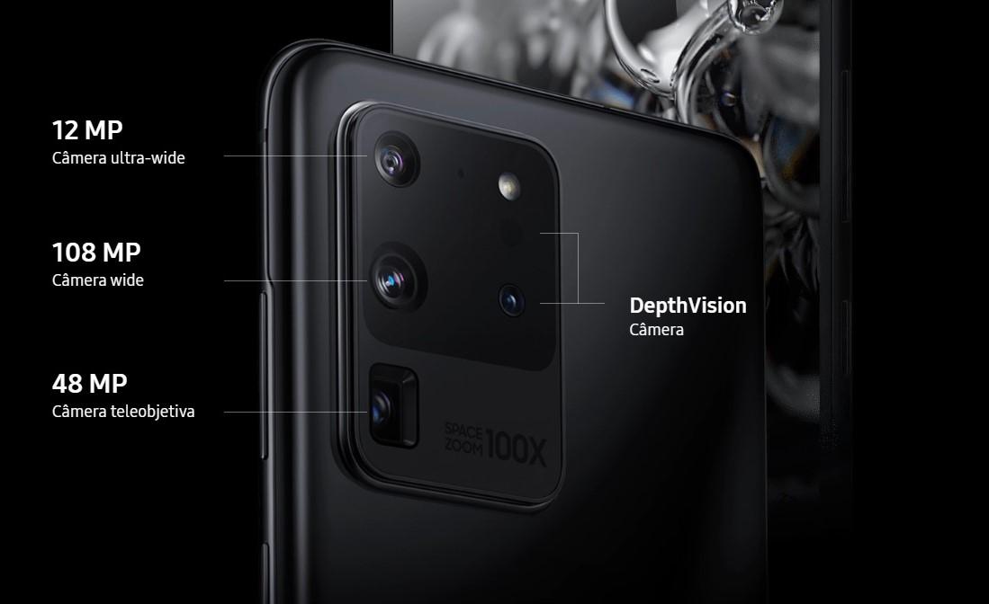 Samsung galaxy s20 ultra 08