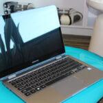 Confira 5 dicas da Samsung para turbinar seu notebook para home office