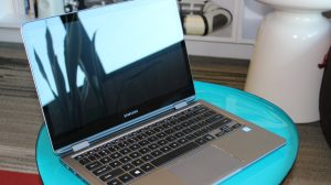 samsung notebook 7 spin 3qtr1 100748507 large