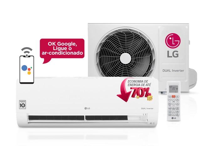as-smart-tvs-eletrodomésticos-cafeteiras-mais-buscados-no-zoom-ar-condicionado