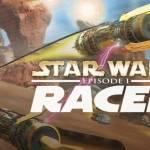 Star Wars Episode I: Racer é uma das atrações da Nintendo Direct Mini (confira todos os games)