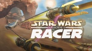 Star wars episode 1 racer 1212551 1280x0 1