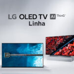 Smart TV OLED LG: saiba as diferenças entre os modelos W9, E9, C9 e B9