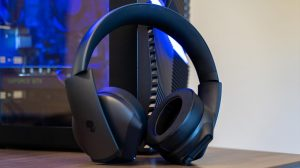 19 alienware alienware aw510hheadset review hero