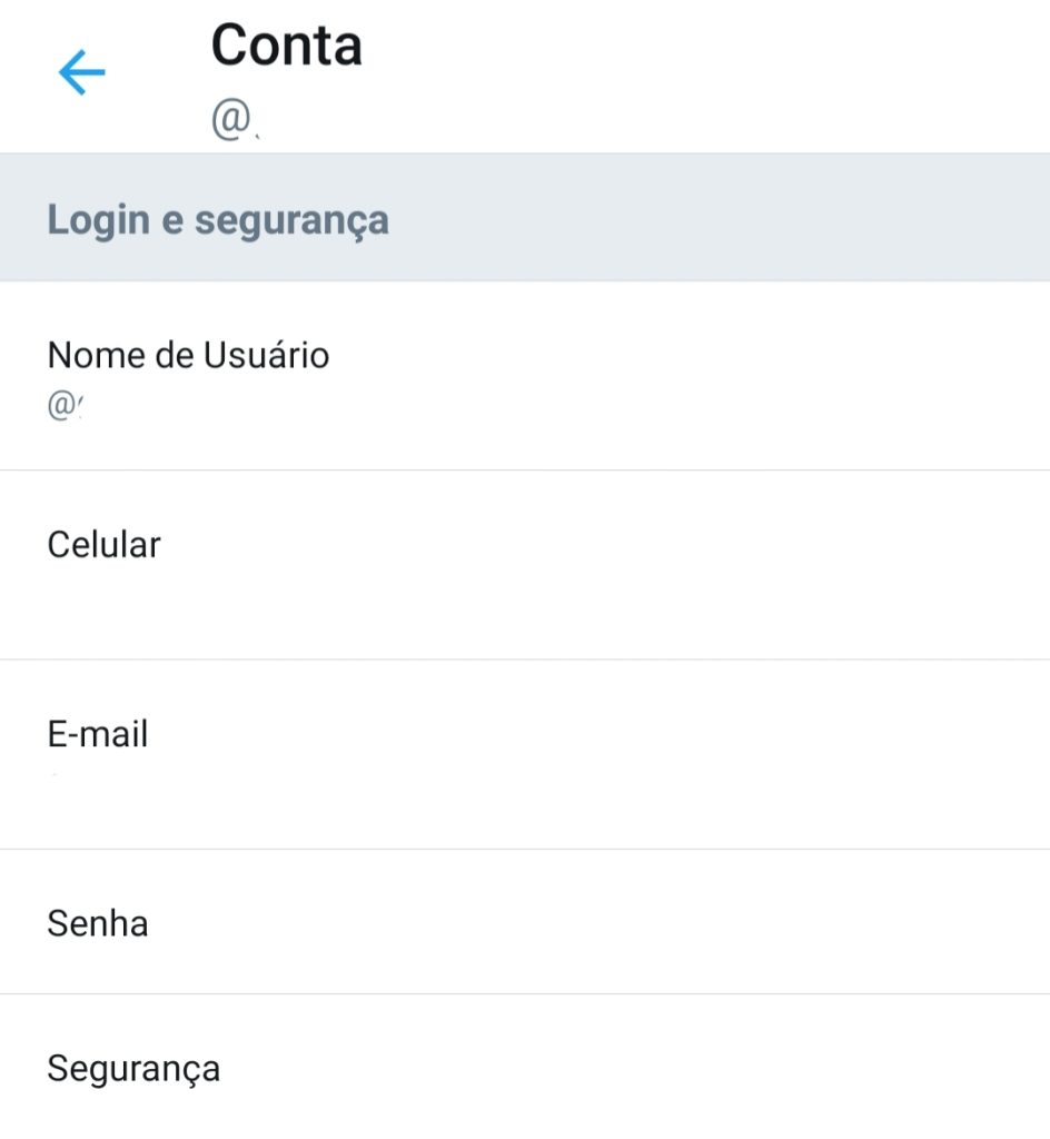 Segurança: aprenda a usar a verificação em duas etapas do twitter. Neste artigo iremos te ensinar como configurar a autenticação em duas etapas para deixar seu twitter mais seguro