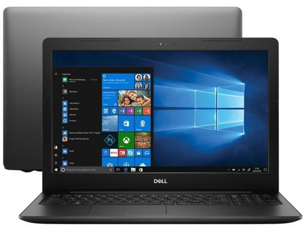 Dell Inspiron 3000