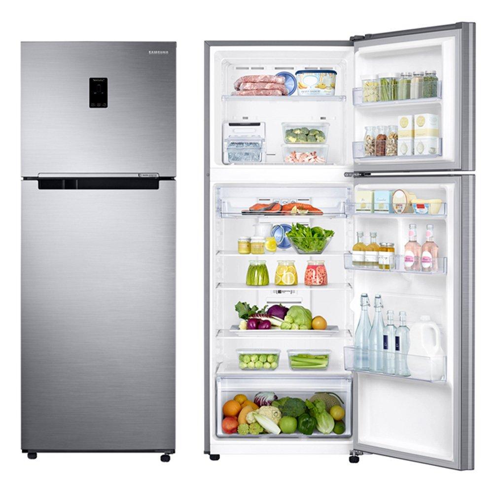 geladeira Samsung RT5000K