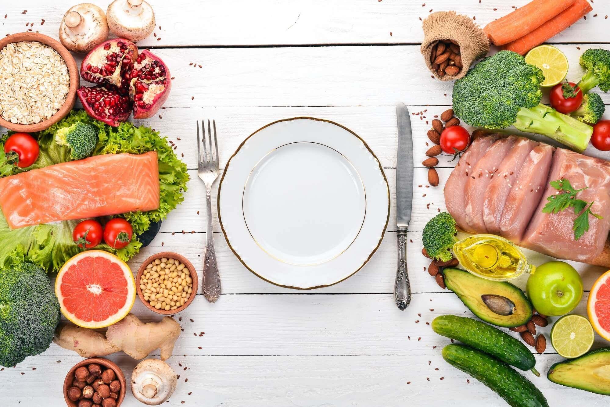 Alimentação saudável aquece o mercado de franquias saipos sistema para restaurantes
