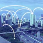 Tecnologia para smart cities será aliada para combater o novo coronavírus (Covid-19).